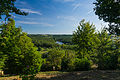 Landscape Dordogne Château de Hautefort 18.jpg