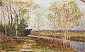Landscape by Vasiliy Pereplyotchikov (1916).jpg
