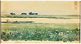 Landscape with Marshes SAAM-1968.69.1 1.jpg