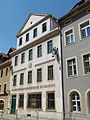 Lange Straße 13 Pirna 1.JPG