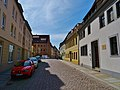 Lange Straße Pirna 119146449.jpg