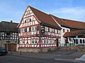 Langgasse 45, 3, Mörfelden, Mörfelden-Walldorf, Landkreis Groß Gerau.jpg