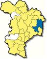 Langquaid - Lage im Landkreis.png