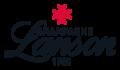 Lanson Logo.png