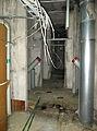Lantmännens silo i Falköping 0709 interior.jpg