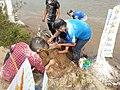 Laos-10-095 (8685832755).jpg