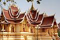 Laos (7325922200).jpg