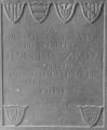 Lapida-commemorativa-muerte-Rafael-Casanova-1743-1922.jpg