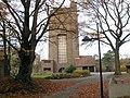 Laren Watertoren 8452.JPG