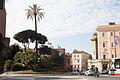 Largo Magnanapoli, Rome.jpg