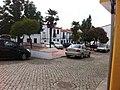 Largo do Alto Sano - panoramio.jpg
