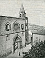 Larino facciata della cattedrale.jpg