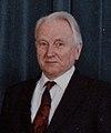 Lars Folstad (1982) (9463454645).jpg