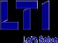 Larsen n Toubro Infotech Ltd - New Logo.png
