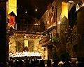 Las Piñas Boys Choir.jpg