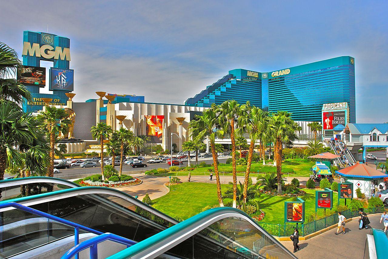 File:Las Vegas, MGM Grand Casino (3479688054).jpg - Wikimedia Commons