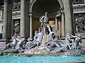 Las Vegas 2008 03 - panoramio.jpg