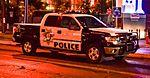 Las Vegas Metropolitan Police (25768237435).jpg