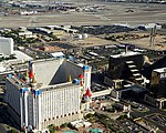 Las Vegas Strip shooting site 09 2017 4947.jpg