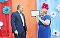 Last bell ceremonies in Simferopol (2016) 8.jpg