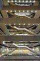 Latvijas Nacionālā bibliotēka - National Library of Latvia - panoramio (1).jpg