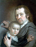 Nikolaus Lauer