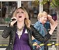 Laura Broad Droitwich 2011 LB DSC 0019-sRGB (5894613416).jpg