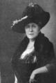 Laura E. Morrill 1920.png