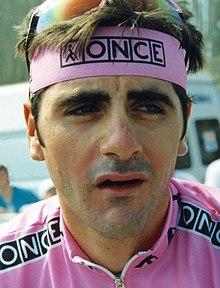 Laurent JALABERT (bijgesneden) .jpg
