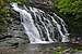 Laverty Falls.jpg
