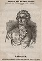 Lavoisier, Antoine Laurent de (1743-1794) CIPA0700.jpg