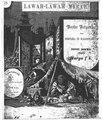 Lawah-Lawah Merah (1875).pdf
