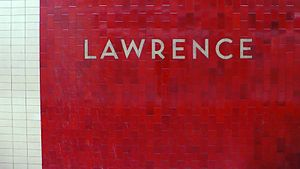 Lawrence TTC tile wall.JPG