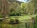 Laxey Glen Gardens - geograph.org.uk - 31762.jpg