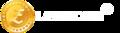 Laxmicoin Logo.png