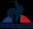 Le Coq Sportif.png