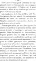 Le Corset - Fernand Butin - 10.png