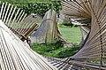 Le Jardin des Plantes (Nantes) (8).jpg