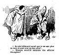 Le Journal amusant - 24 février 1912 - Henriot.jpg