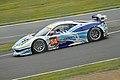 Le Mans 2013 (9347316914).jpg