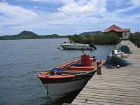 Le Marin Martinique.jpg
