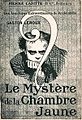 Le Mystère de la chambre jaune (couverture).JPG
