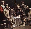 Le Nain Brothers - The Peasant Meal - WGA12582.jpg