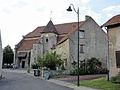 Le Plessis-Gassot - Eglise Notre-Dame-de-l'Assomption 03.jpg