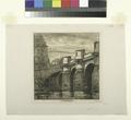 Le Pont-Neuf (NYPL b13512928-1105518).tiff
