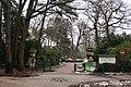 Le Pré Catelan, bois de Boulogne, Paris 16e 2.jpg