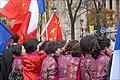 Le Président Hu Jintao à Paris (5146989672).jpg