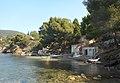 Le Rayol-Canadel-sur-Mer, Petit Port au Canadel.jpg