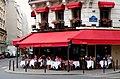 Le Saint-Germain Cafe 2.jpg