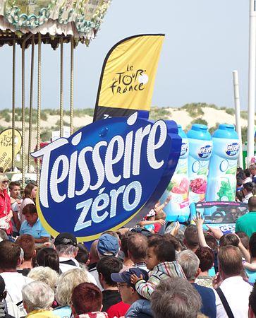 Le Touquet-Paris-Plage - Tour de France, étape 4, 8 juillet 2014, départ (A39).JPG